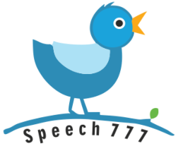 Speech777