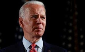 Senate report reveals US presidential candidate Joe Biden's son Hunter's business dealings with Chinese companies