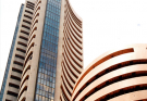 Sensex, Nifty soar 1.7% on US stimulus hope; HDFC, RIL and ICICI Bank gain