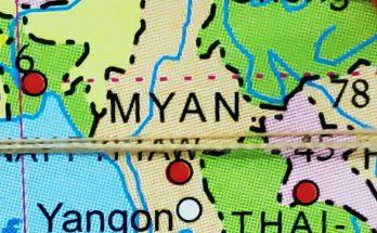 Protests intensify across Myanmar; Suu Kyi party official dies in custody