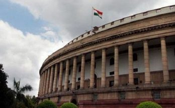 LS passes Bill that seeks to clarify that 'govt' in Delhi means 'L-G'