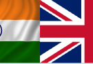 India, UK decide to wrap up key talks for Free Trade Agreement by year-end