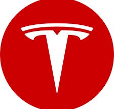 Tesla to buy more than $1 billion of Australian battery